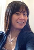 Hye Yeong Kwon