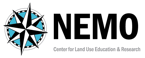 CT_NEMO_logo