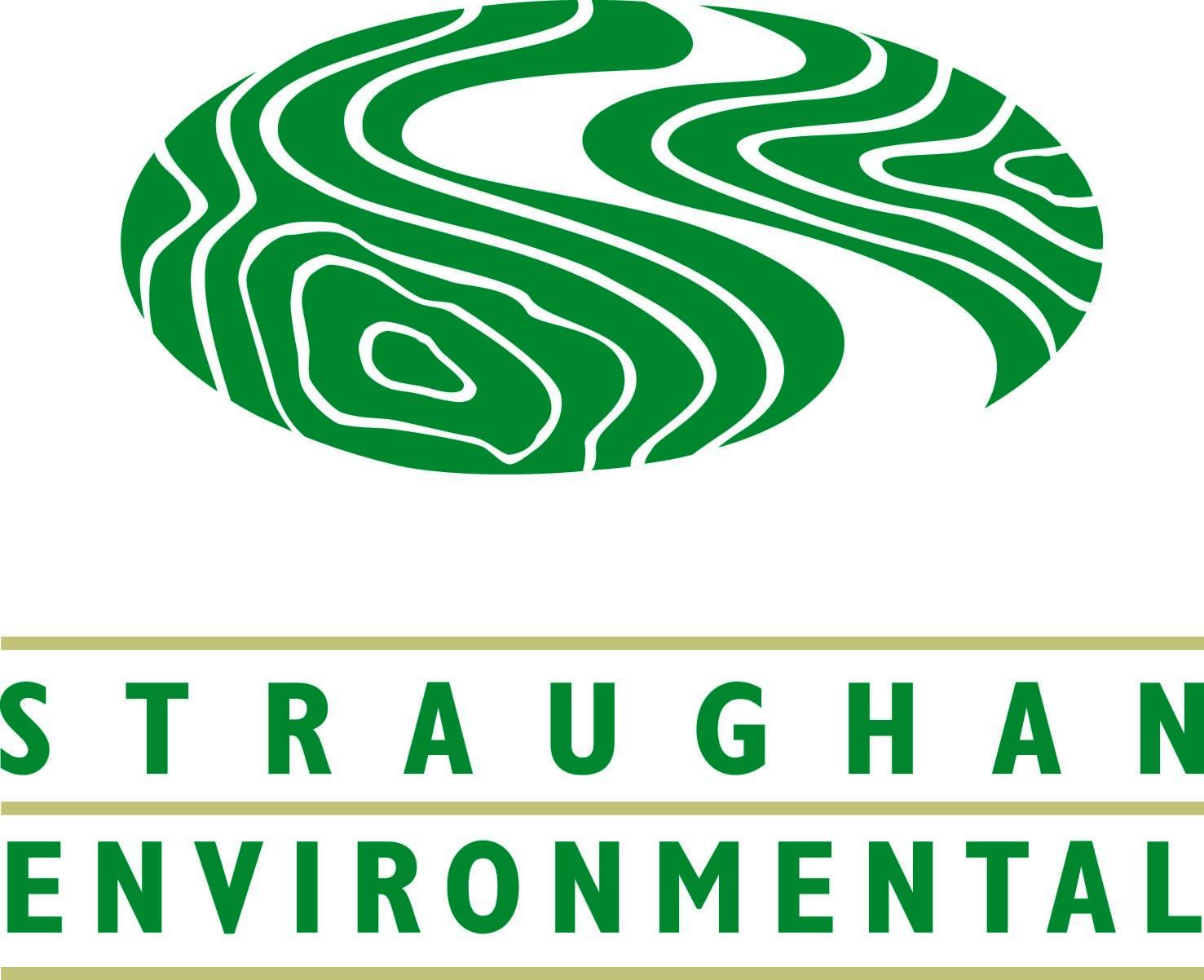 Straughan_logo_2c